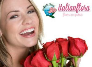 italianflora network