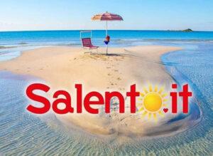 salento.it network