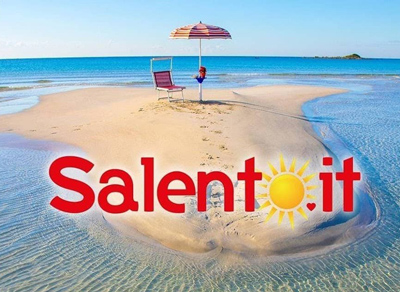 salento.it network